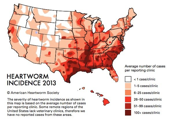 Heartworm_Map