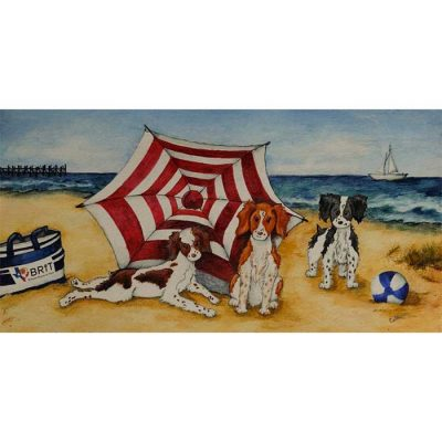 brit-beach-towel-product