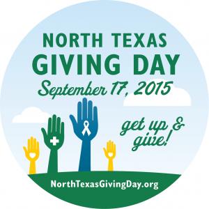 northtexasgivingday-1426083994.1724-circle-logo2015